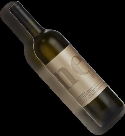 premier cru wine club white
