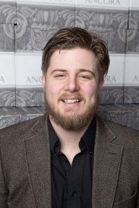 Tim Knibbs