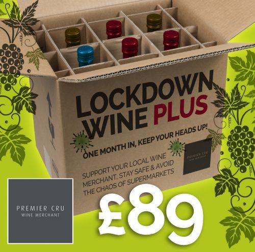 Lockdown-wine-plus-square