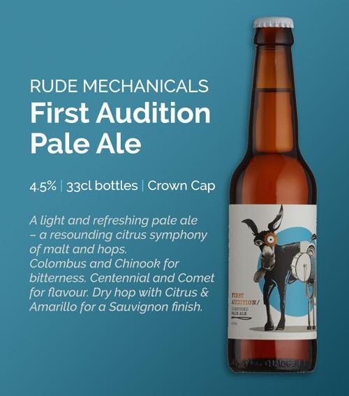 Pale-Ale-Product-Image