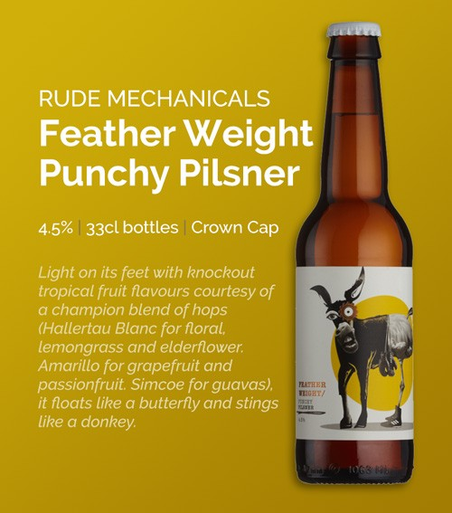 Pilsner-Product-Image