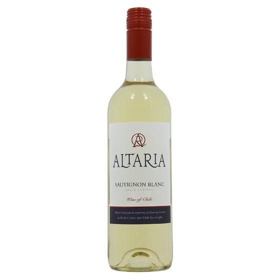Altaria Sauvignon Blanc - Chile