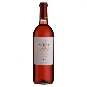 Artesa Rioja Rosado