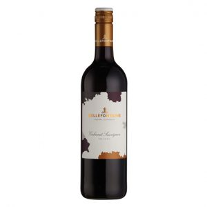 Bellefontaine Cabernet Sauvignon France