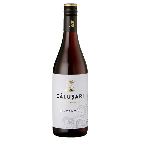 Calusari-Pinot-Noir