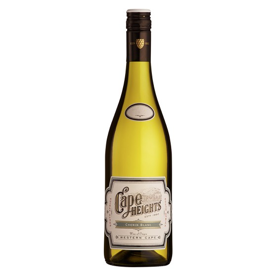 Cape-Heights-Chenin-Blanc-Western-Cape