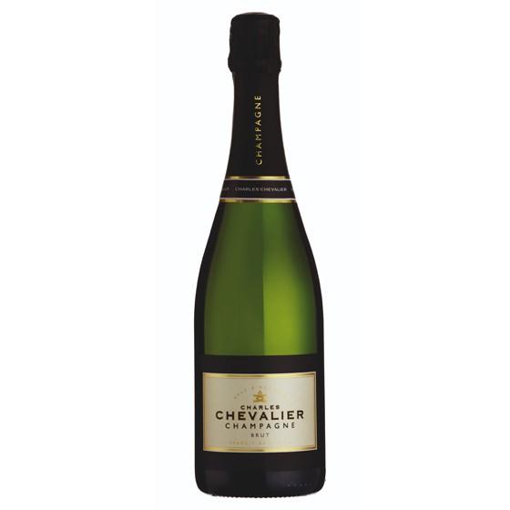 Charles-Chevalier-Brut-NV-Champagne