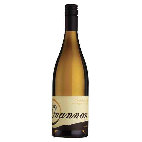 Onannon Chardonnay, Mornington Peninsula
