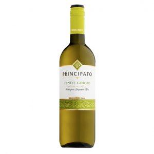 Principato Pinot Grigio