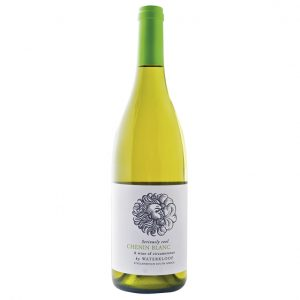 Seriously Cool Chenin Blanc 2018