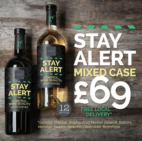 Stay-Alert-Wine-Case