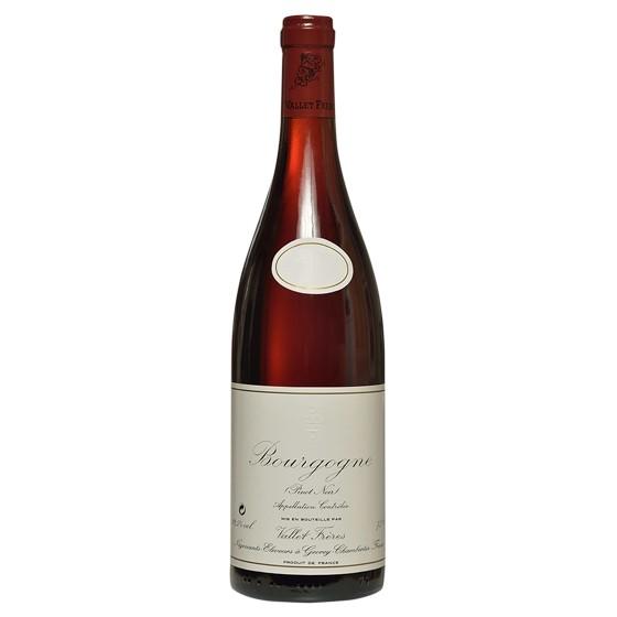 Vallet Frères Bourgogne Pinot Noir 2018
